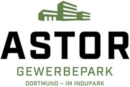 ASTOR_Gewerbepark_Dortmund_Logo_RGB