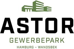 ASTOR_Gewerbepark_Wandsbek_Logo_RGB