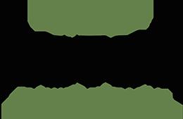 ASTOR_Gewerbepark_Wandsbek_Logo_RGB_Transparent