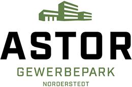 astor_logo_norderstedt