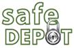 safedepot